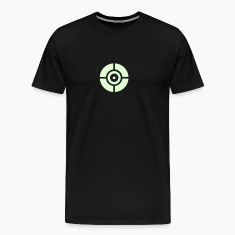 Arc Reactor T-Shirts