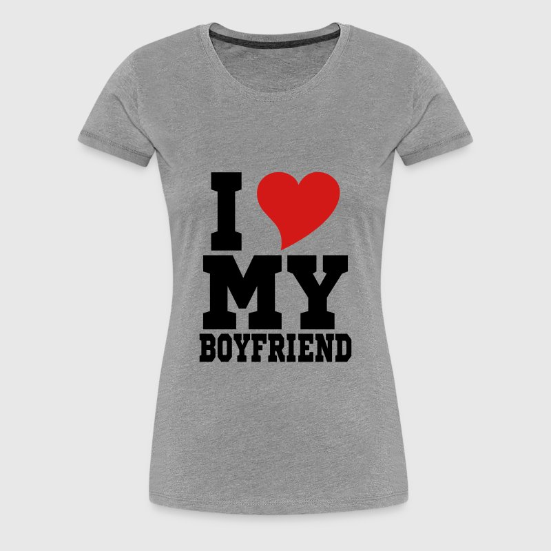 Create Cute Custom Couple Shirts. Design matching tees, tanks, sweatshirts, and more for you and your boyfriend!