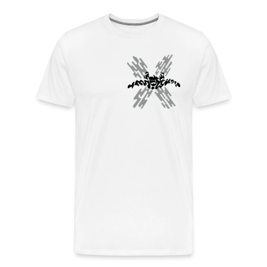 skydiver x T-Shirts