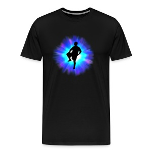 It's Kevin!! - Men's Premium T-Shirt