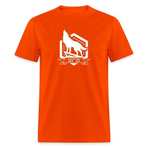 Era Wolf - Men's T-Shirt