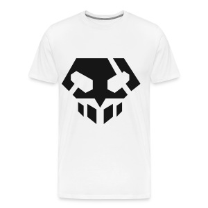 Bleach Men's - Men's Premium T-Shirt