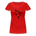 Archery Women's T-Shirts