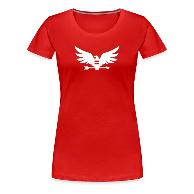 Women's Arrowmen T-Shirt
