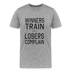Body Building Motivation T Shirts Spreadshirt