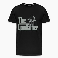 Goodfather T-Shirts