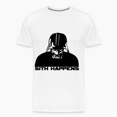 Sith Happens Father
