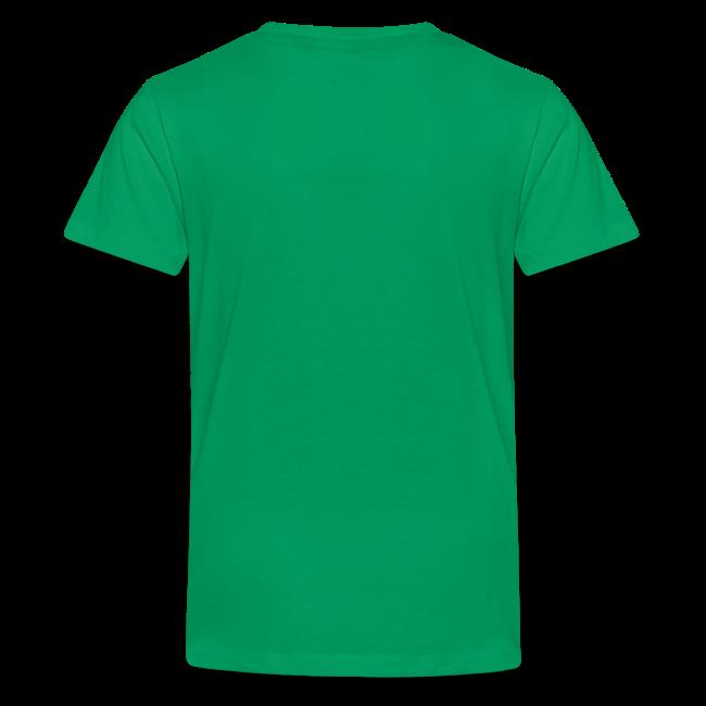 Kid's Lizard Shirt Retro Reptile Art T-shirts
