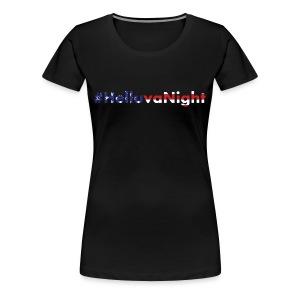 4th of July DTP Solo - Women's Premium T-Shirt