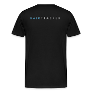 T-Shirts ~ Men's Premium T-Shirt ~ Article 12967397