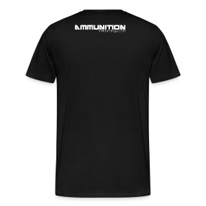 AmmoMidi - Men's Premium T-Shirt
