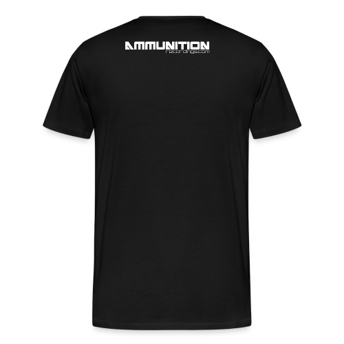AmmoMidi - Men's Premium T-Shirt