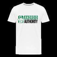 T-Shirts ~ Men's Premium T-Shirt ~ Original