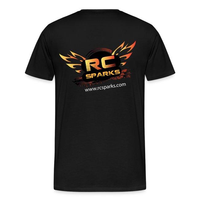 RC ADDiCT - Will Work 4 Partz