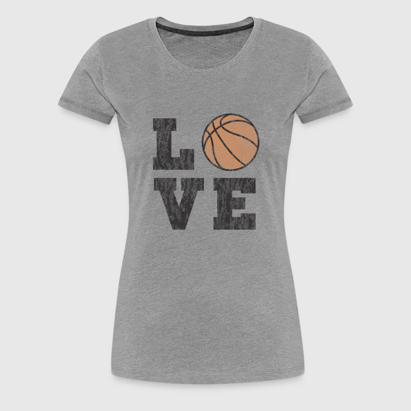 Vintage Basketball T Shirt 84