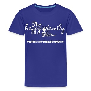 RESERVED - Kids' Premium T-Shirt