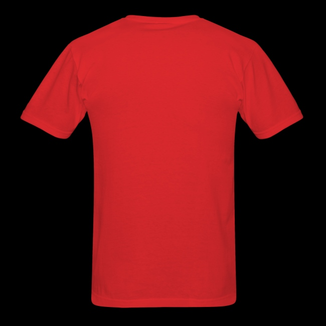 SYKCO Collar Mens Tee