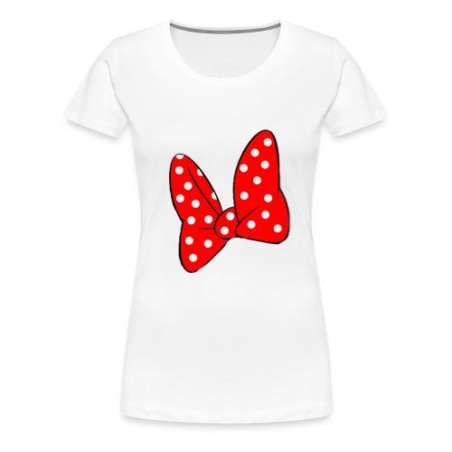 Cuchinguoc T-Shirt - Women's Premium T-Shirt