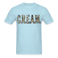 T-Shirts ~ Men's T-Shirt ~ Article 13181261