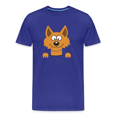 Funny cute Fox T-Shirts
