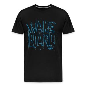 Wakeboard  - Men's Premium T-Shirt