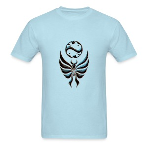 Spachecir - Men's T-Shirt