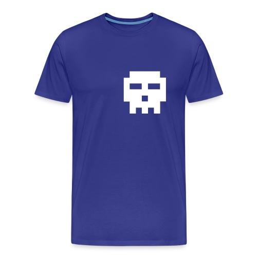 Men's Premium T-Shirt - shirt,game tee