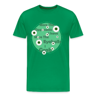 T-Shirts ~ Men's Premium T-Shirt ~ Opponents