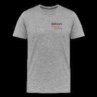 T-Shirts ~ Men's Premium T-Shirt ~ Article 13363591