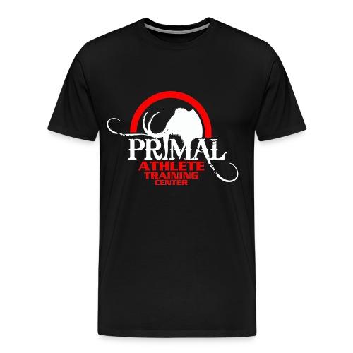 PrimalATC Shop Shirt - Men's Premium T-Shirt