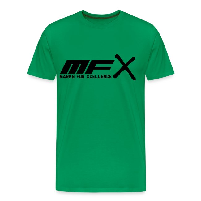 MFX - Marks For Xcellence