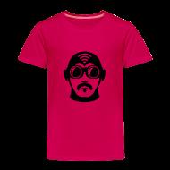 Baby & Toddler Shirts ~ Toddler Premium T-Shirt ~ Article 13374415