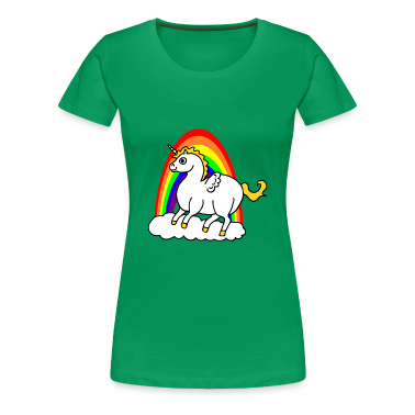 unipeg Women's T-Shirts