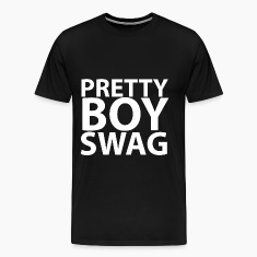 pretty_boy_swag