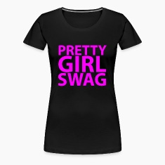 pretty_girls_swag