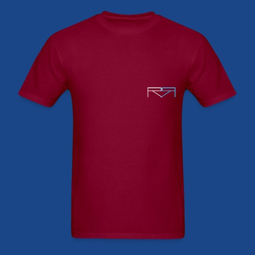 RONALD RENEE - Men's T-Shirt