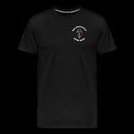 T-Shirts ~ Men's Premium T-Shirt ~ BWC OTOF Men's Tee