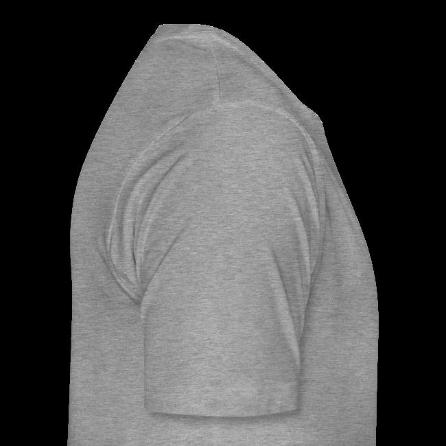 Contest Winner Shirt