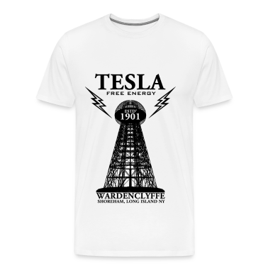 Tesla-T-Shirt-Finished.png T-Shirts