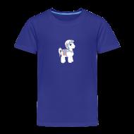 Baby & Toddler Shirts ~ Toddler Premium T-Shirt ~ Arabian