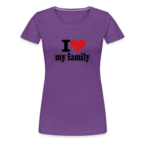 Smash 2 - Women's Premium T-Shirt