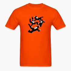 skydive T-Shirts