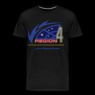 T-Shirts ~ Men's Premium T-Shirt ~ Article 13631013