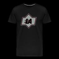 T-Shirts ~ Men's Premium T-Shirt ~ Lethal LA