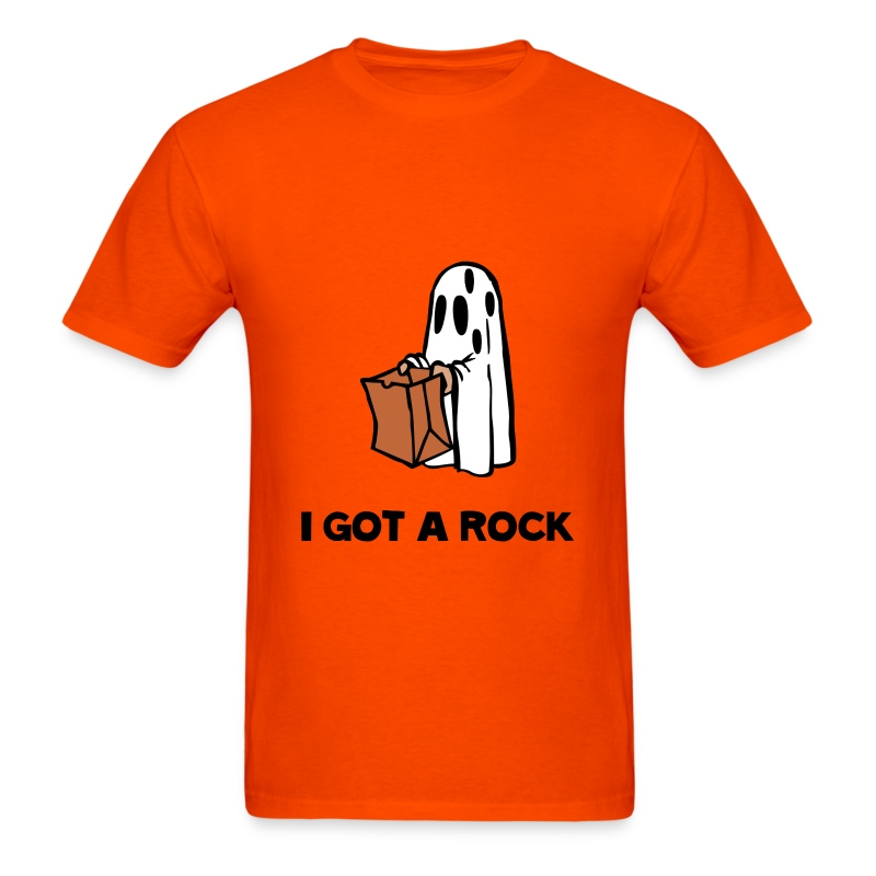 i got a rock t shirt spreadshirt