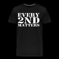 T-Shirts ~ Men's Premium T-Shirt ~ Article 13718734