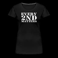T-Shirts ~ Women's Premium T-Shirt ~ Article 13748592