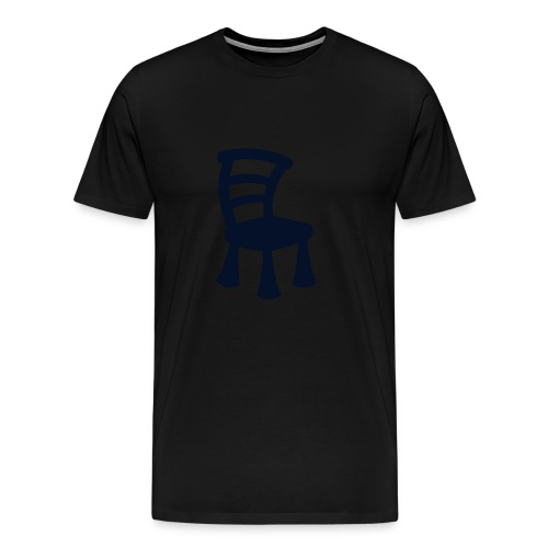 Camelot - Men's Premium T-Shirt