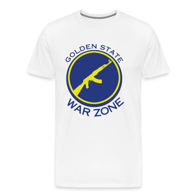 5d70904a46d0 Laney 5s shirt- Air jordan V clothes