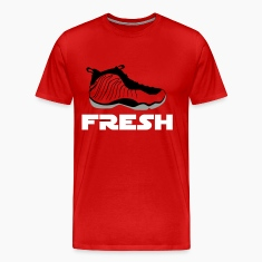 fresh foams T-Shirts